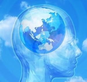 あなたが秘めた無限大の可能性が花開く、脳セッション