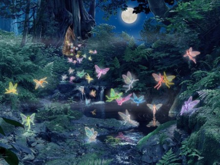 free-colorful-fairies-wallpaper-download-the-wallpaper-fairies-free-colorful-download
