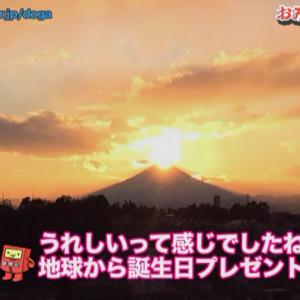 2015-04-26_07h03_38