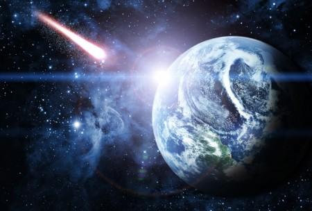 魂の自分に生まれ変わる、4日連続変容エネルギーワーク