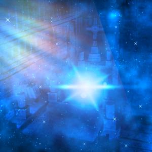 レムリア〜青い石の封印を解く〜
